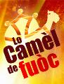 logo_locameldefuoc