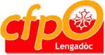 Logo CFPO