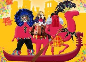 bandeau_carnaval