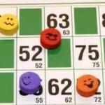 Image du jeu de loto