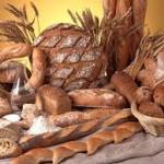 Photo de pain