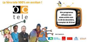 Télé Oc