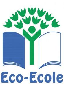 logo_eco-ecole_jpg
