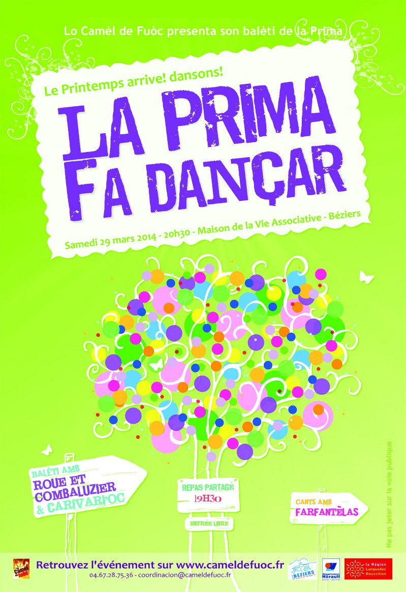 prima_fa_dancar_mail_2014-flyer