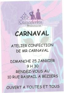 carnaval 2015 jpeg