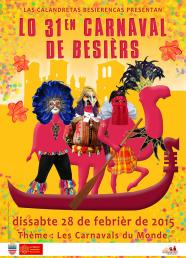 carnaval-occitan-beziers_0
