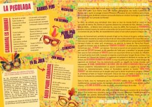 carnavalhon verso 2015 r+®duit