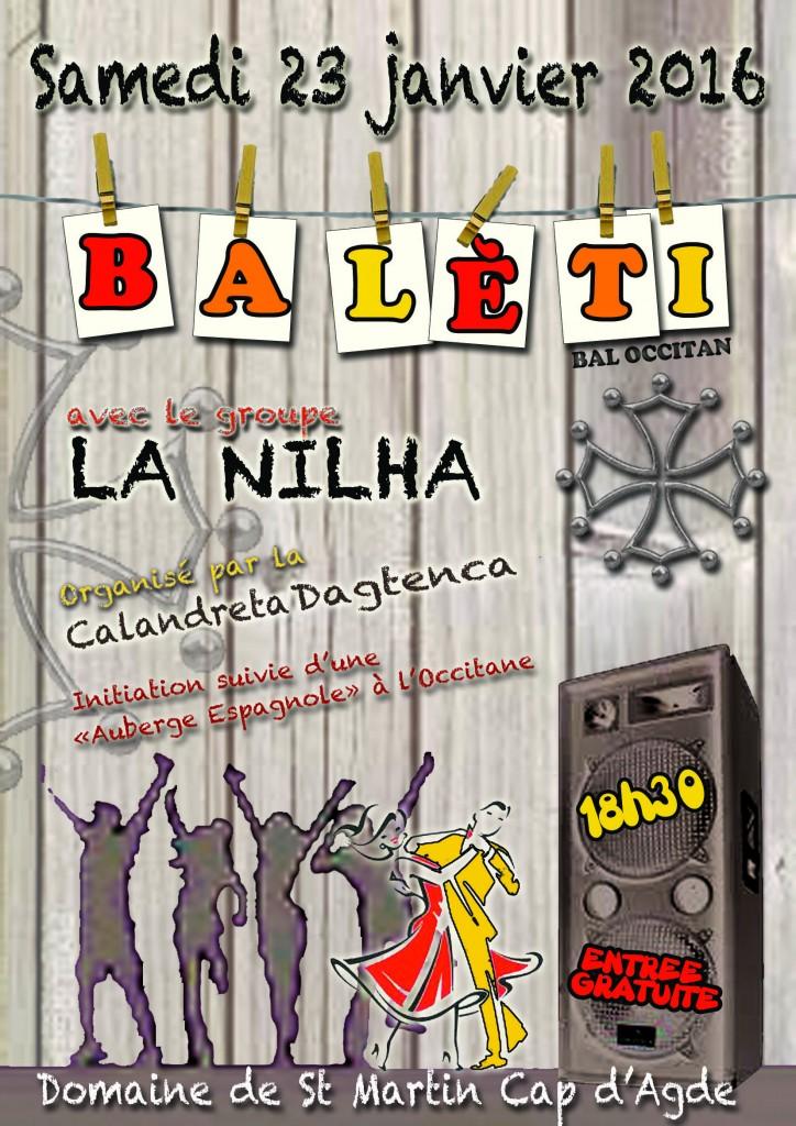 bale¦Çti2016 (2)